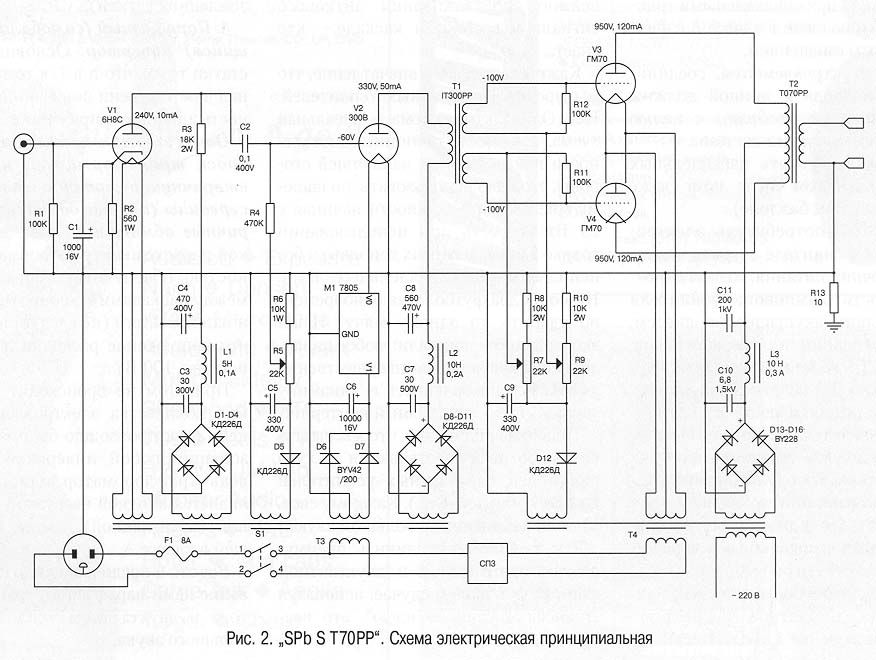 Index of /amp/power/Spb.