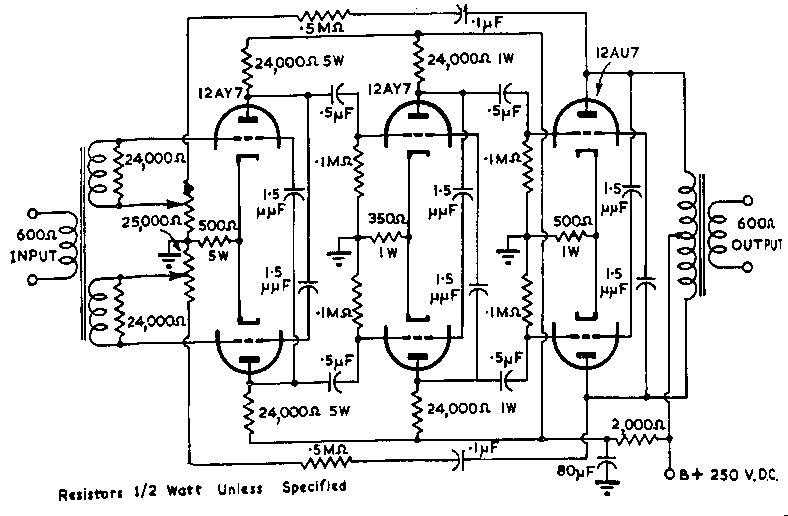 Index of /preamp/preamp/
